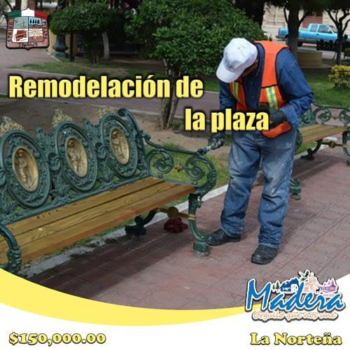 Remodelación-de-la-plaza