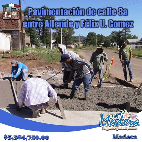 Pavimentacion-de-calle-8a,-entre-Allende-y-Félix-U