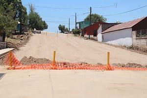 Lee más sobre el artículo Trabaja Municipio Arduamente En Obras Públicas De Calidad
