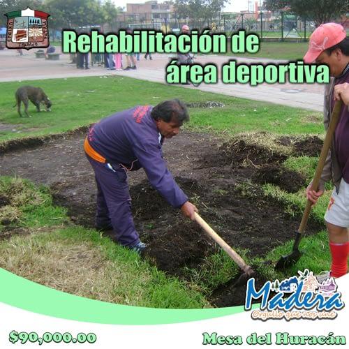 Rehabilitación-de-área-deportiva