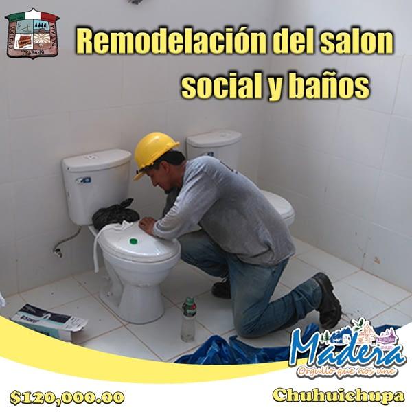 Remodelación-del-salon-social-y-baños