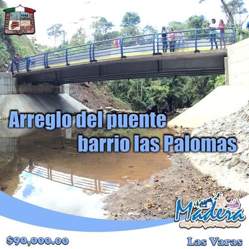 Arreglo-de-puente-Barrio-las-Pomas