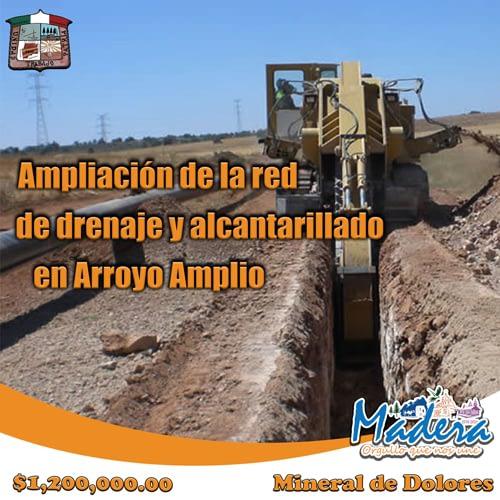 Ampliación-de-la-red-de-drenaje-y-alcantarillado-en-Arroyo-Amplio