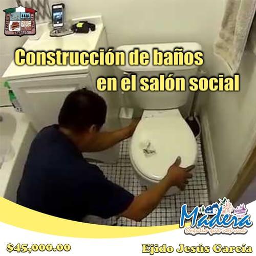Cosntrucción-de-baños-en-el-salon-social