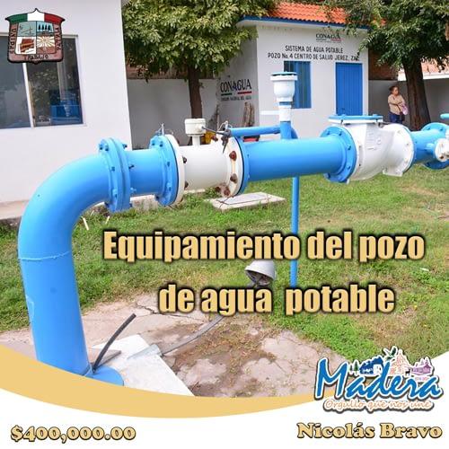 Equipamiento-del-pozo-de-agua-potable