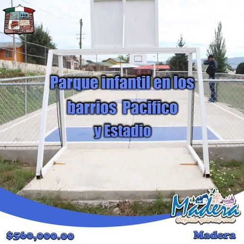 Parque-infantil-en-los-barrios-Pacifico-y-Estadio