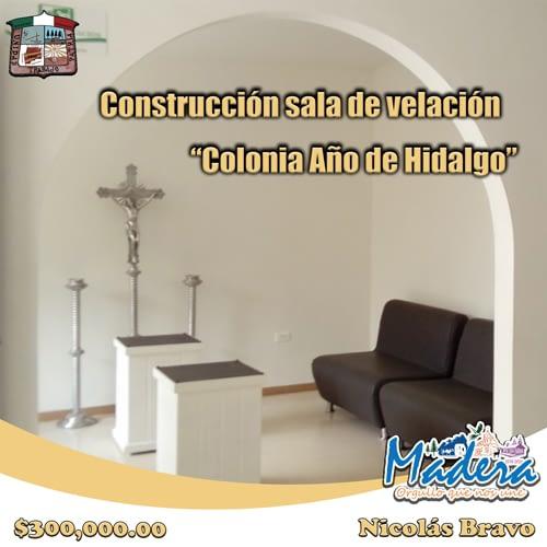 Construcción-sala-de-velación-colonia-Año-de-Hidalgo