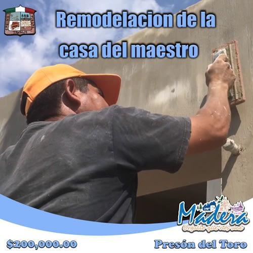 Remodelacion-de-la-casa-del-maestro