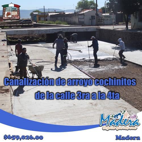 Canalización-de-arroyo-cochinitos-de-la-calle-3ra-a-la-calle-4ta