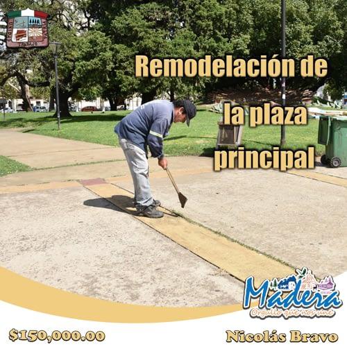 Remodelacion-de-la-plaza-principal