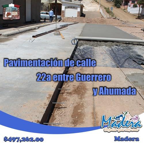 Pavimentacion-de-calle-22a-entre-Guerrero-y-Ahumada