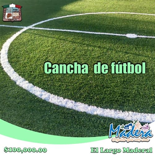 Cancha-de-fútbol