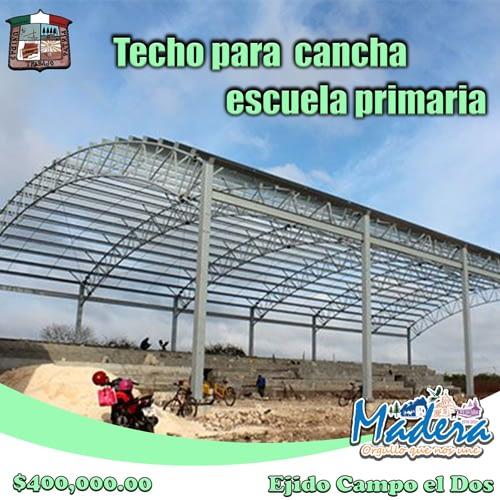Techo-para-cancha-escuela-primaria