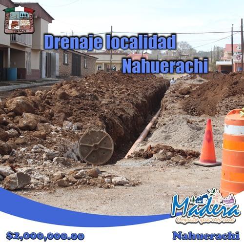Drenaje-localidad-Nahurechachi