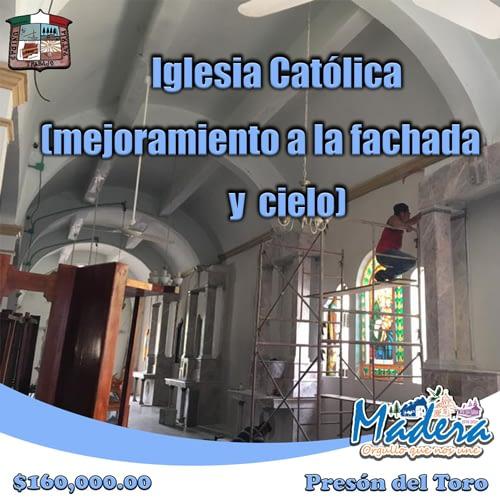 Iglesia-católica-(mejoramiento-a-la-fachada-y-cielo)