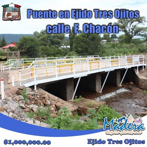 Puente-en-Ejidio-Tres-Ojitos-calle-E