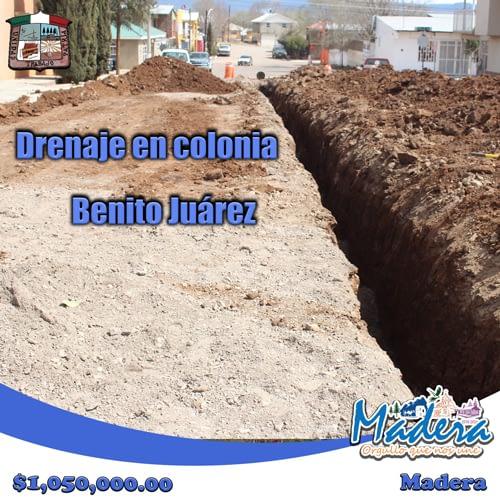 Drenaje-en-colonia-Benito-Juarez