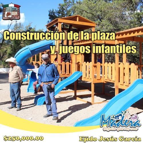 Construcción-de-la-plaza-y-juegos-infantiles