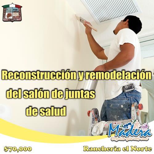 Reconstrucción-y-remodelacion-del-salón-de-juntas-de-salud