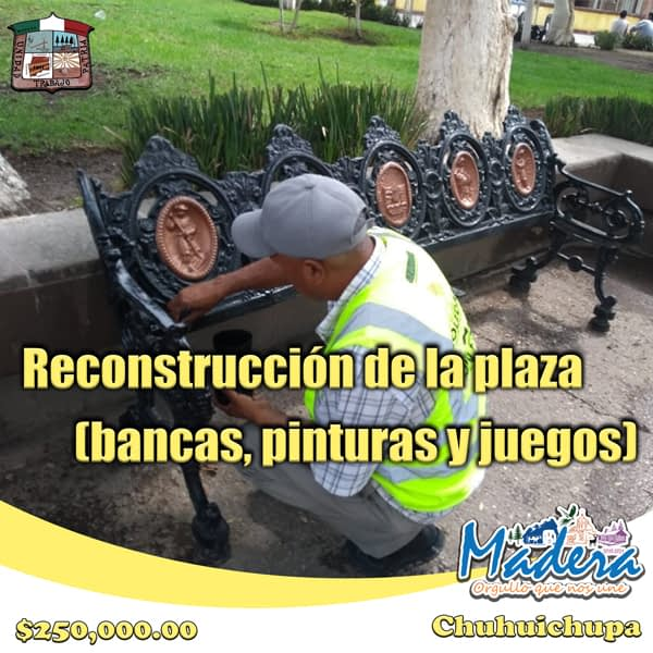 Reconstrucción-de-la-plaza-(bancas,-pintura-y-juegos)
