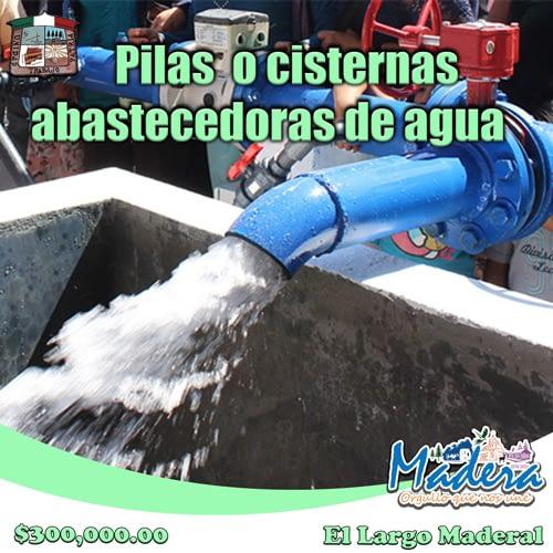 Pilas-o-cisternas-de-abastecedoras-de-agua