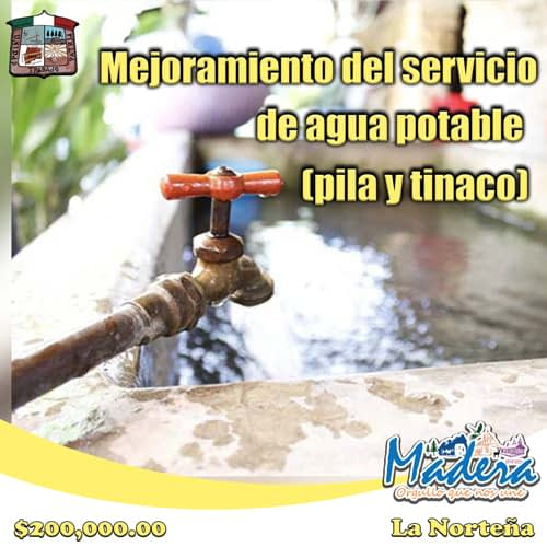 Mejoramiento-del-servicio-de-agua-potable-(pila-y-tinaco)