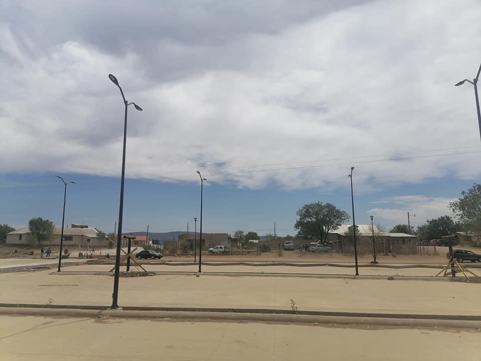 Lee más sobre el artículo POR CONCLUIR CONSTRUCCIÓN DEL MULTI MERCADO MADERA.