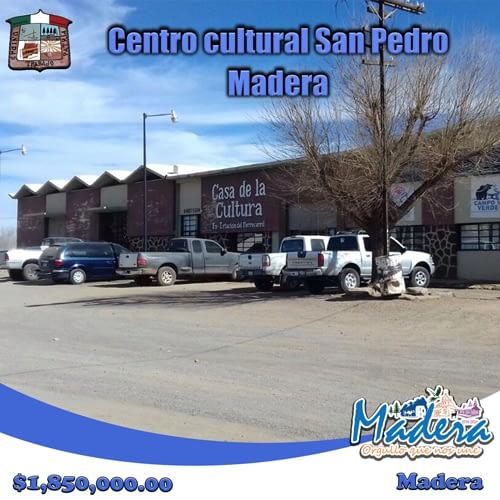 Centro-cultural-San-Pedro-Madera