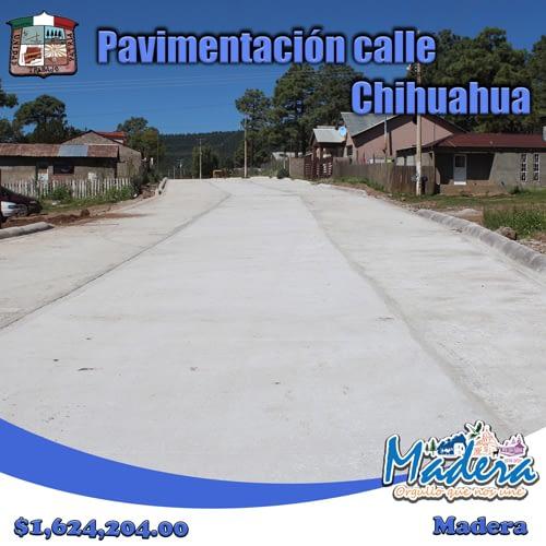Pavimentacion-de-calle-Chihuahua