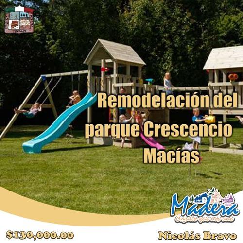 Remodelacion-del-parque-Crescencio-Macías