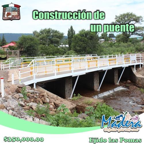 Construcción-de-un-puente
